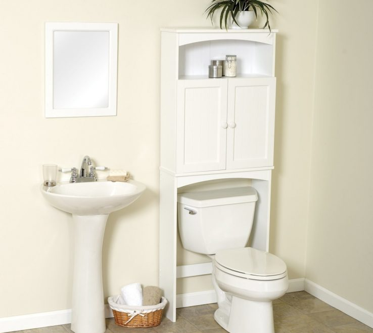 Vanity Space Saving Vanity Of Find The Best Lovely Benefits Small Bathroom
