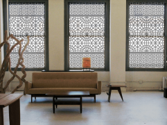 Window Treatment Ideas For Living Room