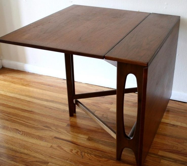 Wall Mounted Dining Table Ideas Of Adorable Tables Idea Simple Folding Tables Homey
