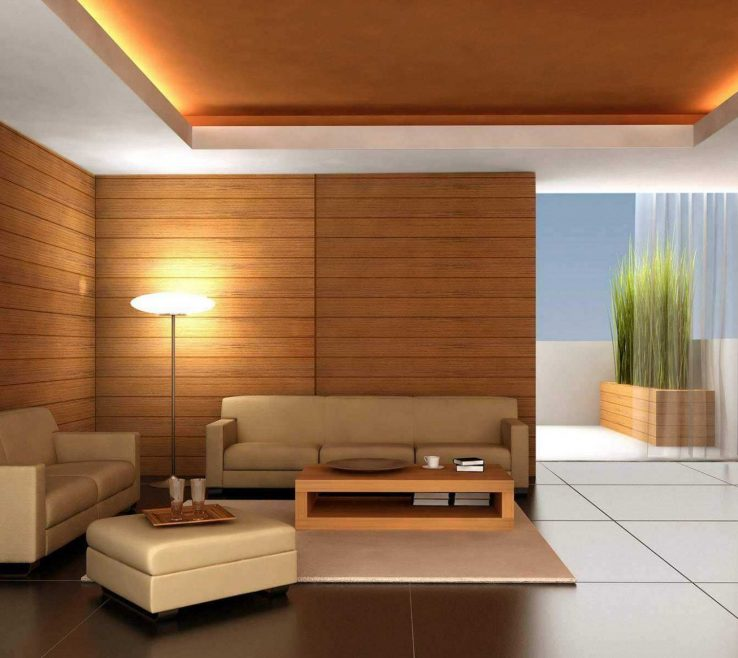 Wall Tiles Design For Living Room Of Modern Floor Trends With Attractive .