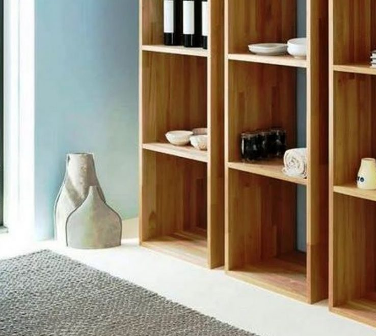 Wall Unit Designs For Small Living Room Of Full Size Of Bedroom Hallway Custom Storage