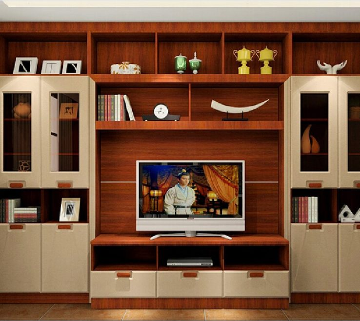 Wall Unit Designs For Small Living Room Of Units Superbealing Unique Modern Fevicol Unitssigns Kitchen