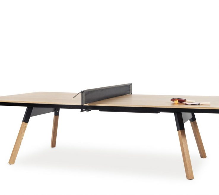 Wonderful Designer Folding Tables Of Table Tennis Table Ping Pong Table