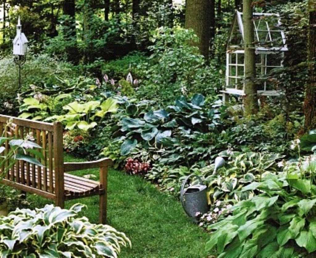 Wonderful French Garden Design Ideas Of Outdoors Plants Party