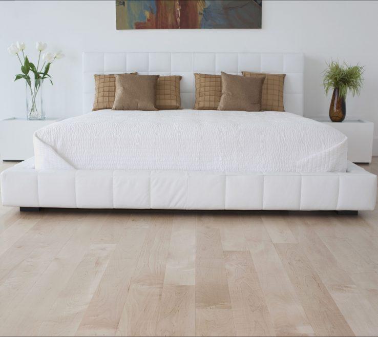 Wonderful Green Flooring Materials Of Best Underlayment For Cork Collection Best