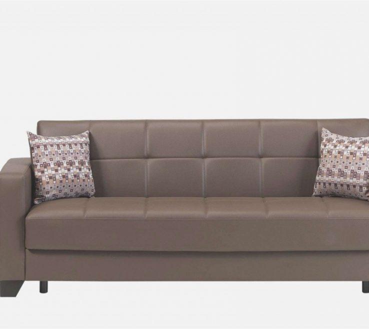 Wonderful Round Modern Sofa Of Best Of Liege Einzigartig Weisse Leder Liege