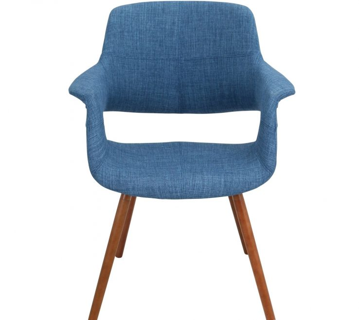 Wonderful Stylish Dining Chairs Of Monaghan Arm Chair At Joss Andamp Main