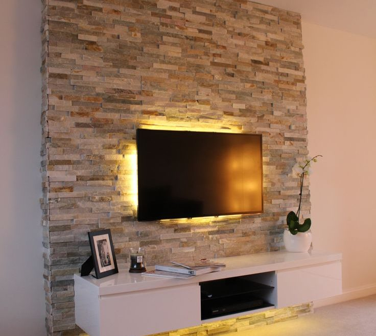 Wonderful Wall Tiles Design For Living Room Of Ucinput Typehidden Prepossessing