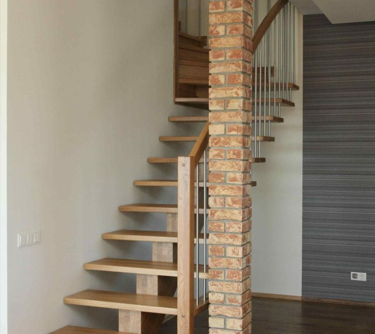 Adorable Indoor Column Ideas Of Epic 13 Steps For Amazing Interior