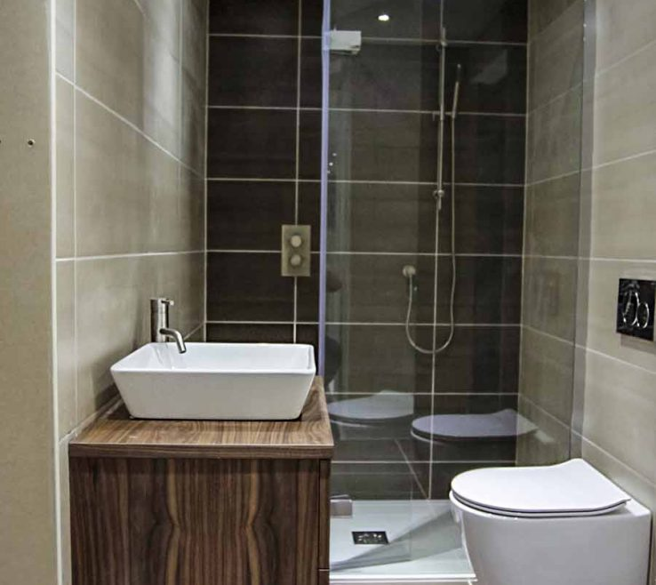 Adorable Luxary Showers Of Luxury Shower Room Designs Alluring Luxury Small