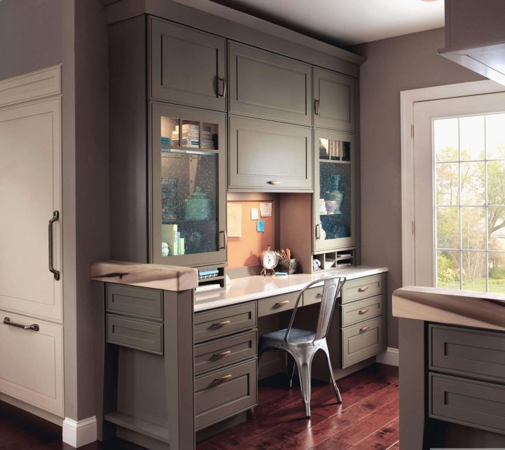 Adorable Stained Glass Kitchen Doors Of Patterns Fantastic Great Popular Image Home