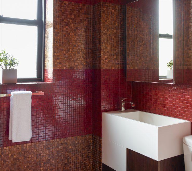 Adorable Tiles For Interior Walls Of Bathroom Tile Design Ideas Floor
