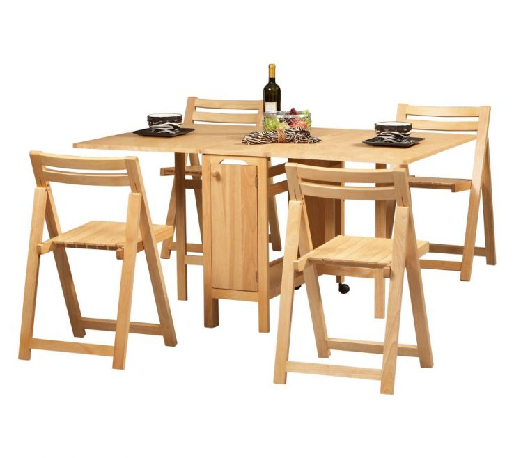 Alluring Collapsible Table And Chairs Of Large Size Of Dining Room Chair:folding