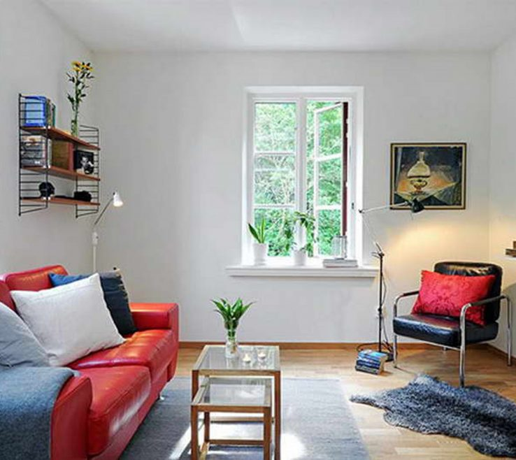 Alluring Inexpensive Living Room Decorating Ideas Of Cheap Home Decor For Apartments New Apartment