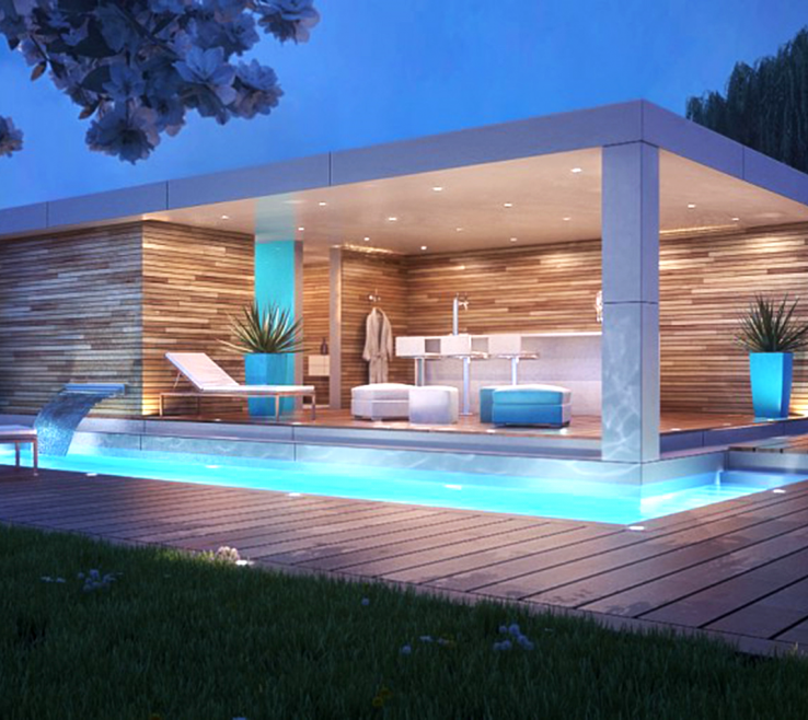 Alluring Modern Gazebos Of Simple Gazebo Designs And Plans