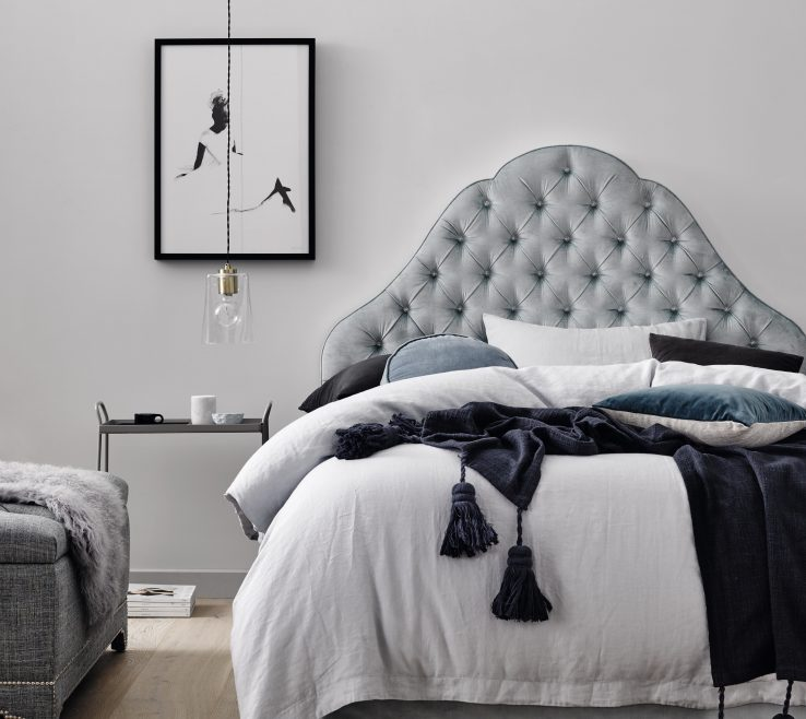 Amazing Bed Trends Of If Your Renovating Or Building A New