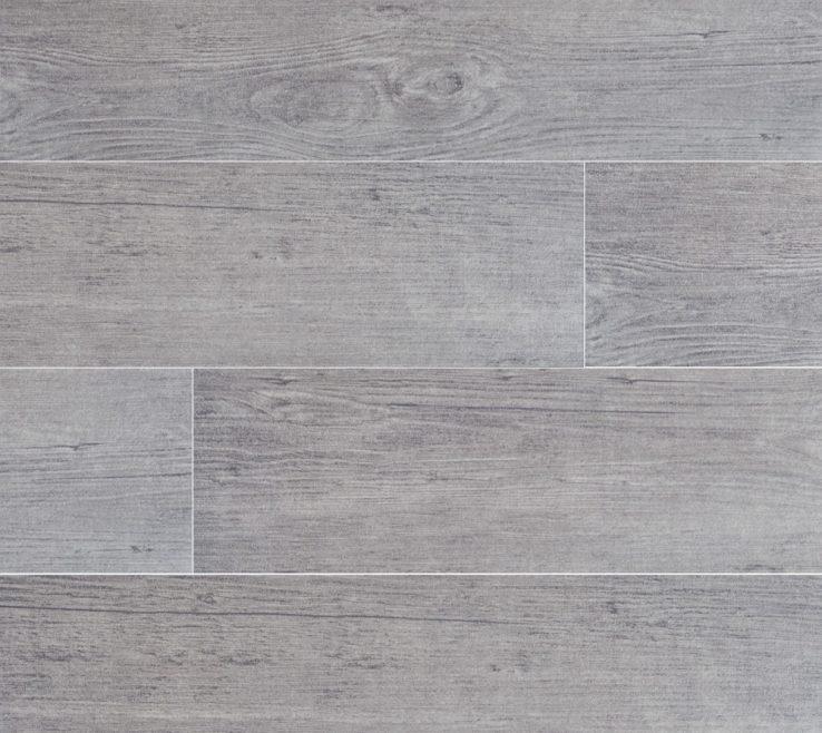 Amazing Ceramic Tile Flooring Pictures Of Nsondri6x24 A2 58ab75ae9b226. Nsondri6x24 A2 58ab75ae9b226