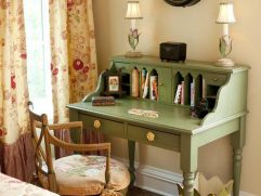 Cottage Paint Color Schemes