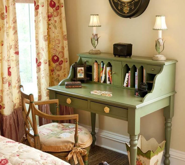 Amazing Cottage Paint Color Schemes Of Epic Colors Furniture Excellent Decorating Home Ideas