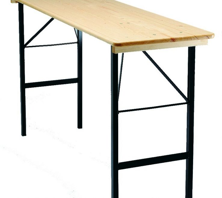 Amazing Design Folding Table Of Pub Height Tables Bar Height Dimensions