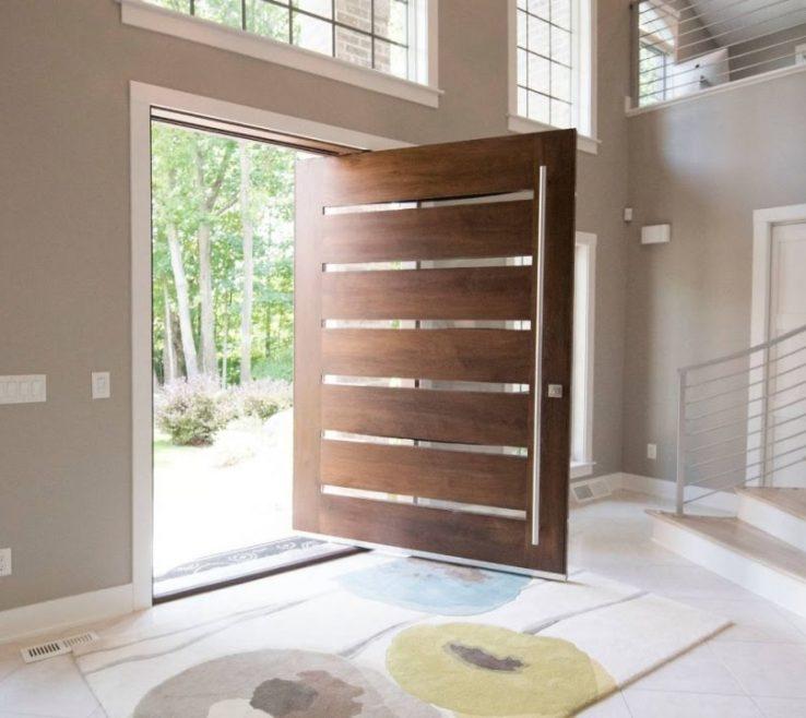 Amazing Interior E Doors Designs Of 55 Fantastic Front Door Design Ideas