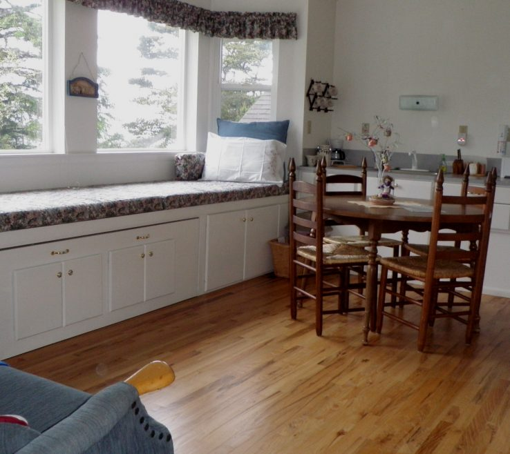 Amazing Under Window Seat Storage Of Awesome Amazing Bench Built In Kitchen