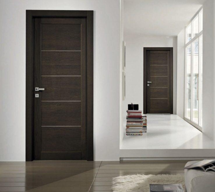 Artistic Modern Room Doors Of Perfect Interior Bedroom Door Design Aplw155 5688