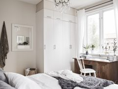 Swedish Decorating Ideas