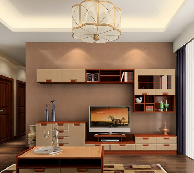 Artistic Wall Units Designs For Living Room Of Dining Hall Unit Excellent With Tv