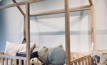 Astonishing Bed In Floor Of Kingqueen Size Toddler Play E Frame Children