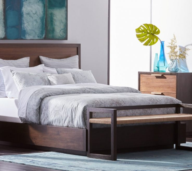 Astonishing Beds For Small Spaces Of How To Fit Queen