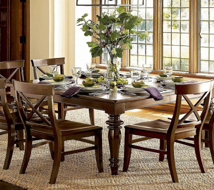 Astonishing Dining Room Table Centerpieces Modern