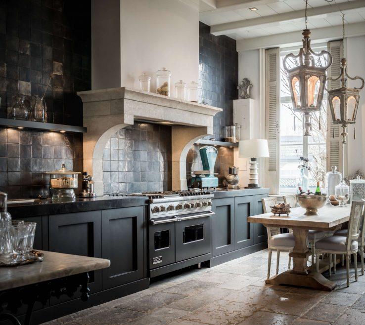 Astonishing Diy Small Kitchen Table Of Full Size Of Kitchen:diy Extendable Dining Elegant