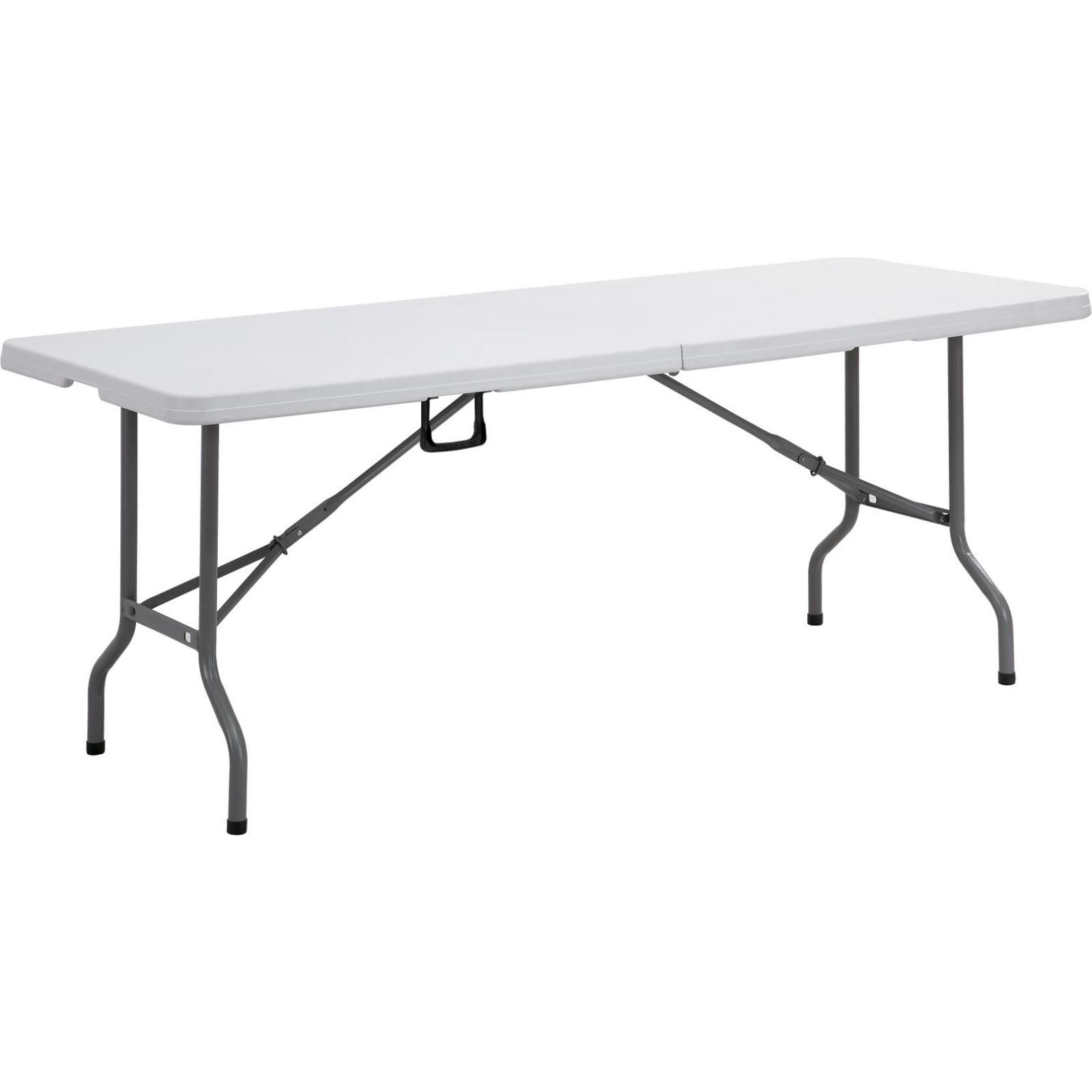 - Astonishing Fancy Folding Tables Of Ideas Of Furniture Big Lots Chairs  Cosco - ACNN DECOR