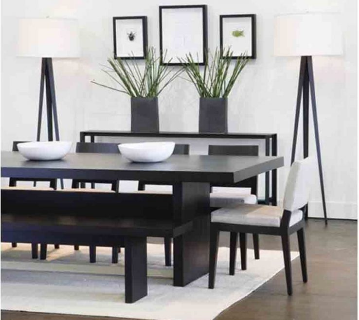 Astonishing Modern Dining Table Centerpieces Of Great Stunning Room Themes Moreover Design Antique