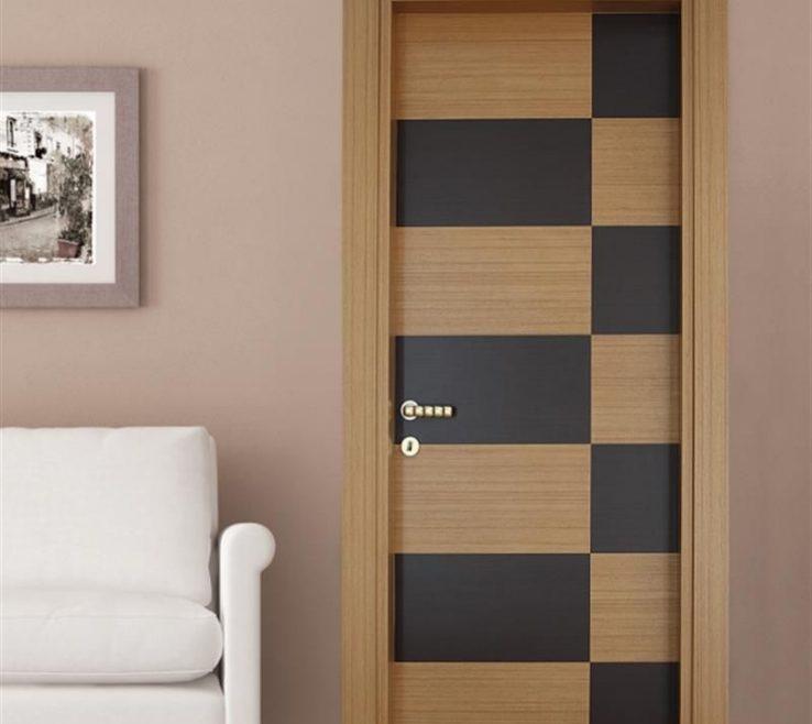 Astonishing Modern Room Doors Of Sdf Global H Door Design, Main Door
