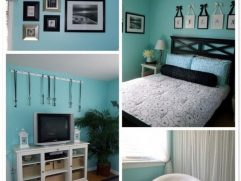 Paint Colors For Teenage Girl Room
