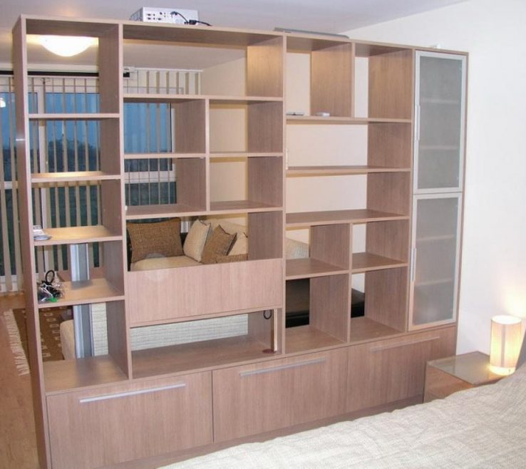 Astonishing Room Dividers Of Image From Post Living Divider Designs