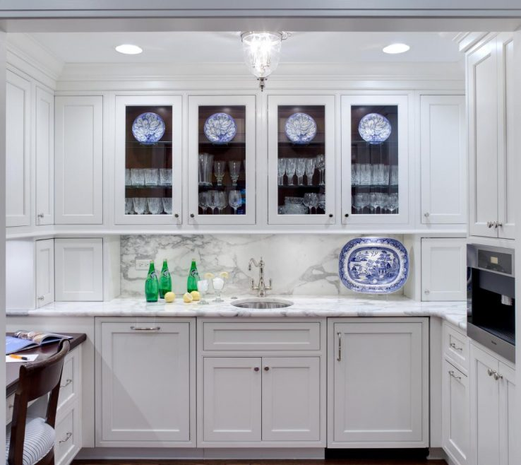 Astonishing Stained Glass Kitchen Doors Of Glass Kitchen Doors Kitchen Doors