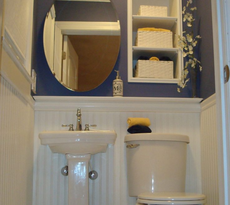 Astounding Corner Pedestal Sinks For Small Bathrooms Of Best Of Bathroom Ideas Sink Fresh Pallet