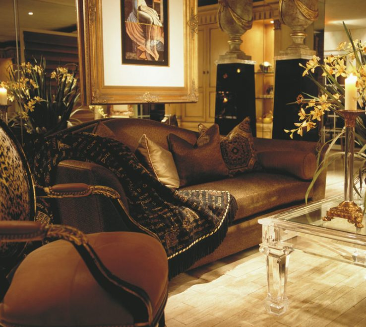 Astounding Cozy Home Decor Of Winterize Your Decors