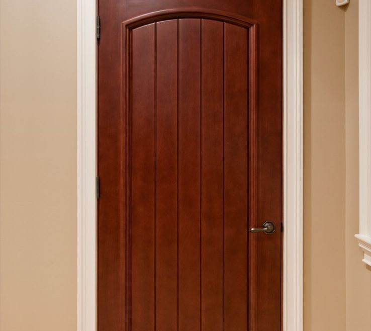 Astounding Interior E Doors Designs Of Dbi 501 Zoom