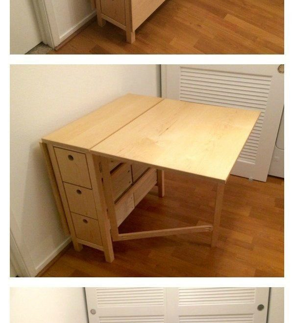 Astounding Small Wood Project Ideas Of Woodworking Projects That Make Money Sell