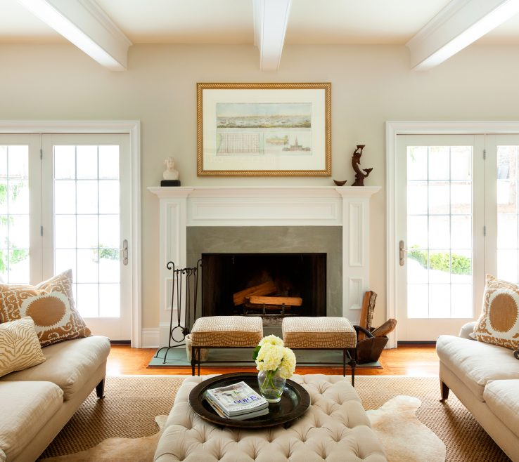 Attractive Family Rooms With Fireplaces Of Living Room:fixer Upper Update Room Design Ideas