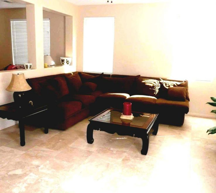 Attractive Inexpensive Living Room Decorating Ideas Of 50 Special Cheap Decorations Awesome