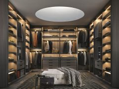 Ing Master Bedroom Closet Designs Of Design Walk In Design Ideas