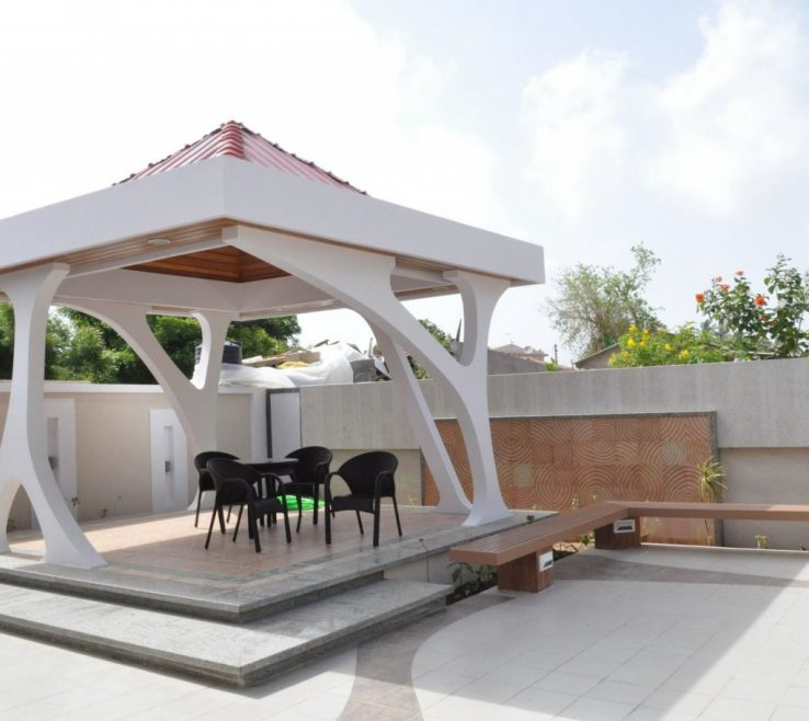 Attractive Modern Gazebos Of Gazebo Designs Pictures Awesome 22 Excellent