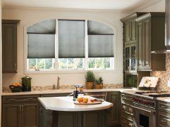 Odd Shaped Kitchen Sinks