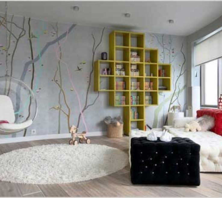 Attractive Paint Colors For Teenage Girl Room Of Full Size Of Bedroom Cool Teen Bedroom