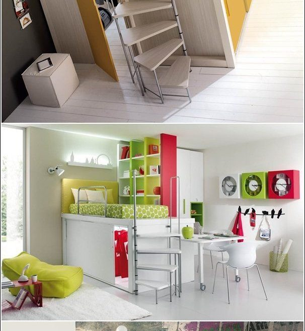 Attractive Space Saving Storage Beds Of And Bed Bedroom